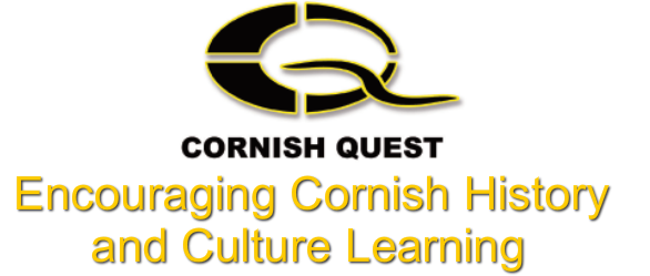 Cornish Quest